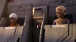Fighter-Flight-51