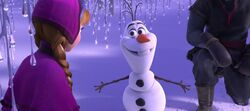 Frozen-disneyscreencaps.com-5412