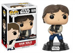 Funko Pop - Star Wars - 169 - Han Solo