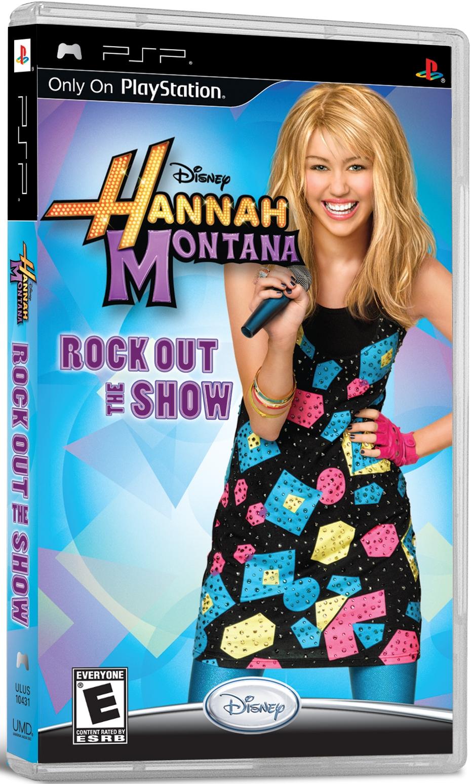 Hannah montana dress up games coloring