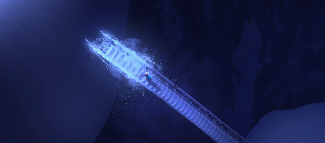File:Ice staircase.png
