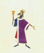 KingStephan Kahl