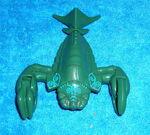 Leviathan-10