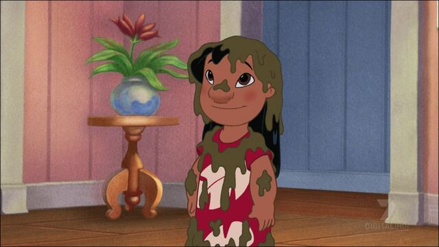 File:Lilo and stitch the series.jpg