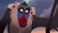 Lion-king-disneyscreencaps.com-277