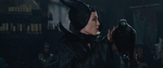 Maleficent-(2014)-256