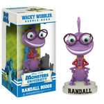 Monsters-University-Wacky-Wobbler-Randall.jpg