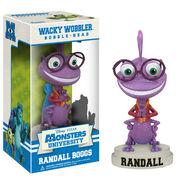 Monsters-University-Wacky-Wobbler-Randall