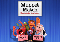Muppets-com-game2