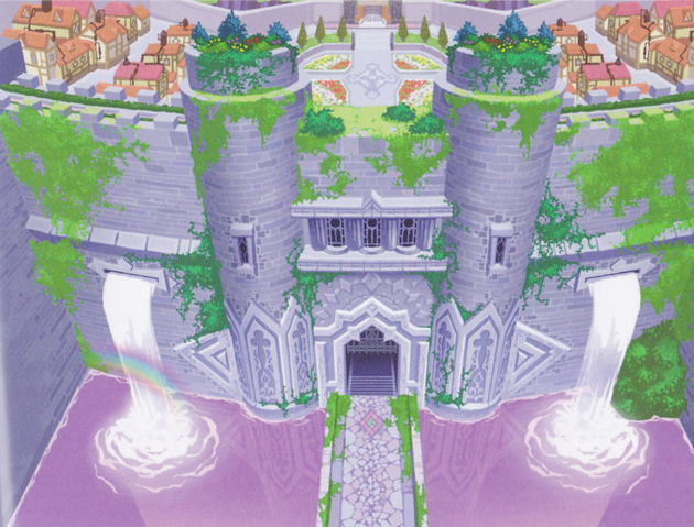 File:Outer Gardens (Art) 1.png