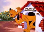 Pluto-singing