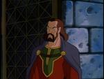 PrinceMalcolm