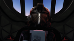 TIE-Pilot-in-Spark-of-Rebellion