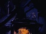 El Taller de Geppetto