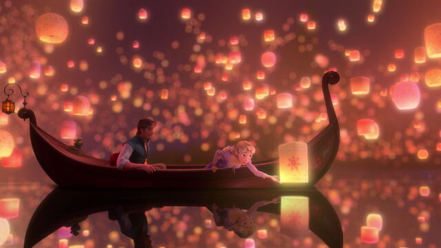 File:Tangled-disneyscreencaps com-8124.jpg