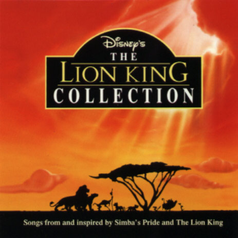 File:The Lion King Collection.png
