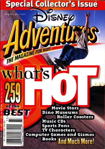 File:10 Disney Adventures August 30 1997.jpg