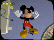 35957-disney-s-magical-mirror-starring-mickey-mouse-gamecube-screenshot