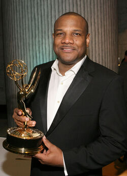 36th Annual Daytime Entertainment Emmy Awards wYXQZZfP-Ael