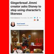 www.gingerbreadjimmi