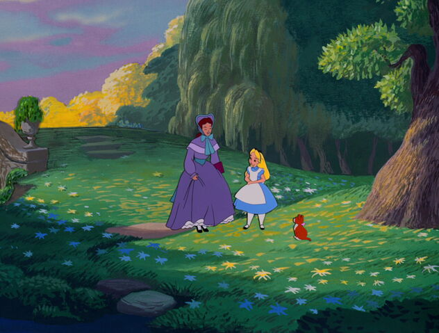 File:Alice-in-wonderland-disneyscreencaps.com-8679.jpg