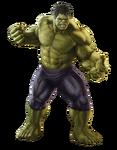 AoU Hulk 03