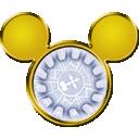 Badge-4623-7
