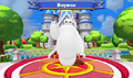 Baymax Disney Magic Kingdoms Welcome Screen.png