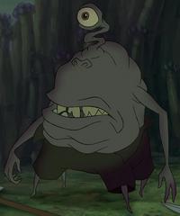 Blinko