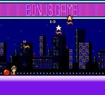 Chip 'n Dale Rescue Rangers 2 Screenshot 64