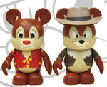 Chipndalerrvinylmation