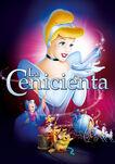 Cinderella-5bccc51e93995
