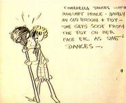 Cinderella Pantomine (5)