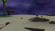 http://disney.wikia.com/wiki/File:Destiny_Islands_Destroyed