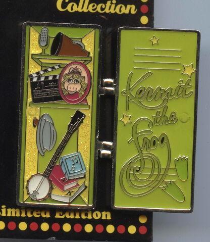 File:Disney pin 2009 kermit locker 2.jpg