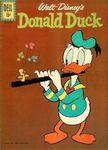 DonaldDuck issue 80