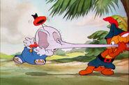 Elmer Elephant11