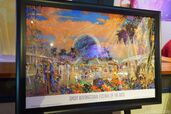 Epcot-International-Festival-of-the-Arts Full 29429