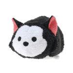Figaro Tsum Tsum Mini