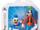 Donald Duck/Gallery/Merchandise