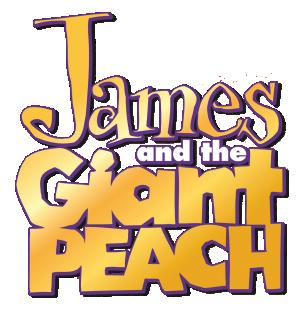 James And The Giant Peach Video Disney Wiki Fandom