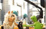 Kermit-miss-piggy-lipton-inner-ftr