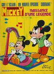 Le journal de mickey 1530