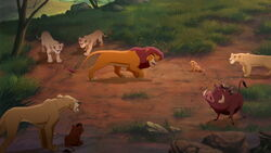 Lion-king2-disneyscreencaps.com-1632