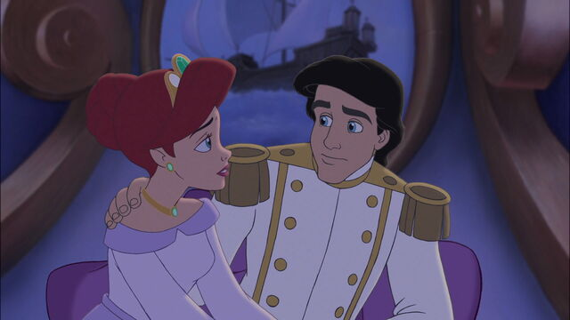 File:Little-mermaid2-disneyscreencaps.com-3052.jpg