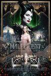 Maleficent Mistress of Evil - International Poster 2