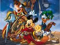 MickeyDonald&Goofy-wizards-of-mickey