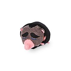 File:Mr Big Tsum Tsum Mini.jpg