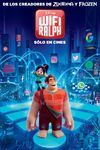 RBTI - Spanish Poster