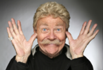 Rip-taylor-comedian